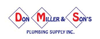 Don Miller & Sons Plumping Supply